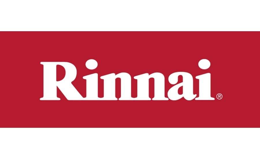 RINNAI